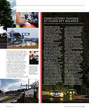 Archive issue August 2016 page 135 article thumbnail