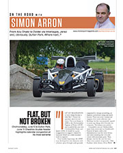 Page 137 of August 2016 issue thumbnail