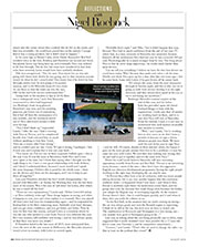 Archive issue August 2016 page 20 article thumbnail