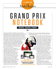 Page 30 of August 2016 issue thumbnail
