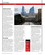 Page 60 of August 2016 issue thumbnail