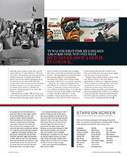 Archive issue August 2016 page 75 article thumbnail
