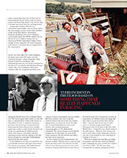 Archive issue August 2016 page 76 article thumbnail