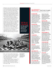 Archive issue August 2016 page 78 article thumbnail
