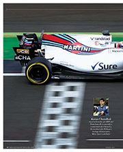 Archive issue August 2017 page 74 article thumbnail