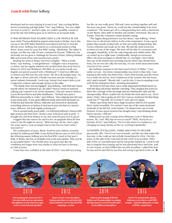 Archive issue August 2018 page 100 article thumbnail