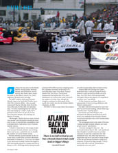 Archive issue August 2018 page 24 article thumbnail