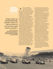 Page 60 of August 2018 issue thumbnail