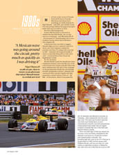 Archive issue August 2018 page 64 article thumbnail