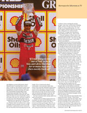 Archive issue August 2018 page 65 article thumbnail