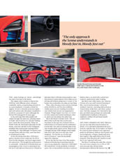 Archive issue August 2018 page 85 article thumbnail
