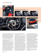 Archive issue August 2018 page 86 article thumbnail