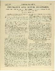 Archive issue December 1924 page 11 article thumbnail
