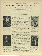 Page 20 of December 1924 issue thumbnail