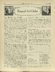 Page 28 of December 1924 issue thumbnail