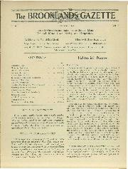 Page 3 of December 1924 issue thumbnail