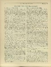 Page 30 of December 1924 issue thumbnail
