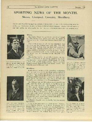 Page 20 of December 1924 archive issue thumbnail