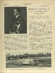 Page 11 of December 1925 issue thumbnail