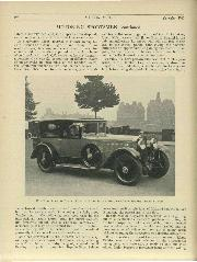 Archive issue December 1925 page 12 article thumbnail