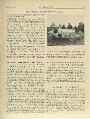 Page 13 of December 1925 issue thumbnail