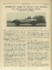 Page 14 of December 1925 issue thumbnail