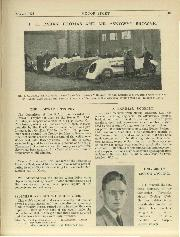 Page 25 of December 1925 issue thumbnail
