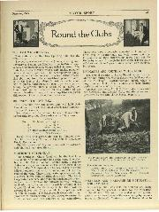 Page 29 of December 1925 issue thumbnail