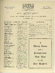 Page 3 of December 1925 issue thumbnail
