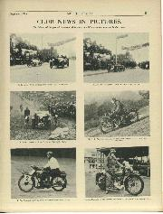 Page 31 of December 1925 issue thumbnail