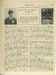 Page 7 of December 1925 issue thumbnail