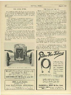 Page 26 of December 1925 archive issue thumbnail