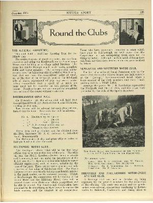 Page 29 of December 1925 archive issue thumbnail
