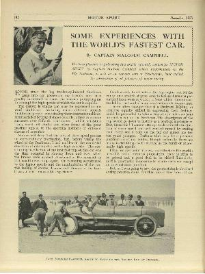 Page 4 of December 1925 archive issue thumbnail