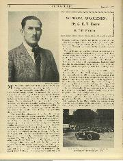 Archive issue December 1926 page 18 article thumbnail