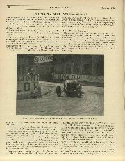 Archive issue December 1926 page 20 article thumbnail