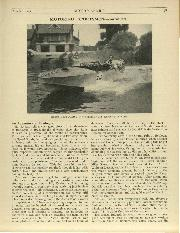 Archive issue December 1926 page 21 article thumbnail