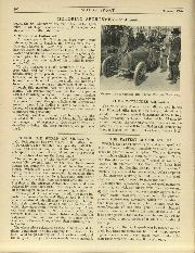 Archive issue December 1926 page 22 article thumbnail
