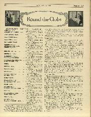 Page 30 of December 1926 issue thumbnail