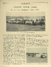 Page 5 of December 1926 issue thumbnail