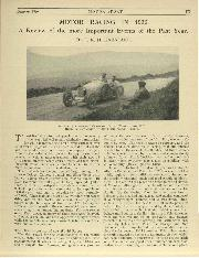 Page 9 of December 1926 issue thumbnail