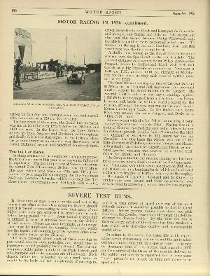 Page 12 of December 1926 archive issue thumbnail
