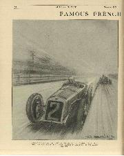 Page 16 of December 1927 issue thumbnail
