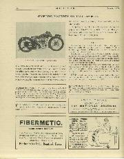 Page 30 of December 1927 issue thumbnail