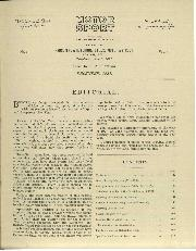 Page 5 of December 1927 issue thumbnail