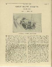 Page 6 of December 1927 issue thumbnail