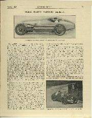 Archive issue December 1927 page 7 article thumbnail