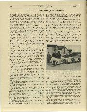 Archive issue December 1927 page 8 article thumbnail