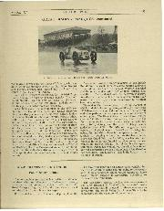 Archive issue December 1927 page 9 article thumbnail