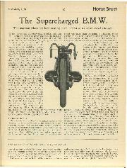 Page 45 of December 1929 issue thumbnail